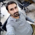 @farhatkhan
