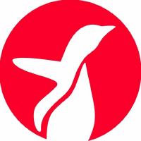 @monobilisim