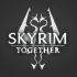 @SkyrimTogether