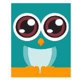 @cycloid-community-catalog