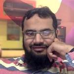 @hajirazin