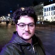 @roland-chernov-akvelon