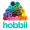 @hobbii