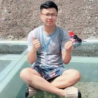 @zhuyi1344