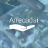 @arrecadar