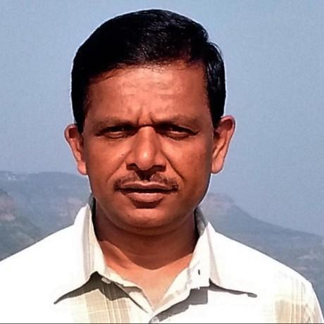 shankaryoga