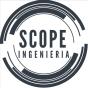 @ScopeIngenieria