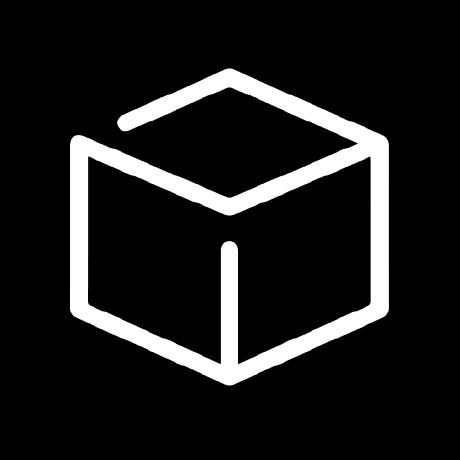 Cloudbox是一种基于Ansible和Docker的解决方案,用于快速部署云