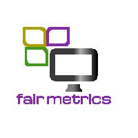 @FAIRMetrics