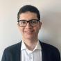 @MuhammedBuyukkinaci