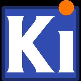 KiCad EDA · GitHub