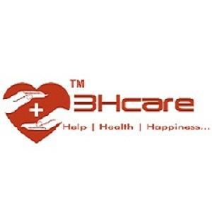 3Hcare, Symfony developer