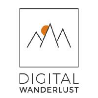@DigitalWanderlust