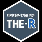 @THE-R4U