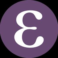 @Exodus-Privacy