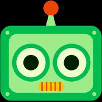 @release-notifier