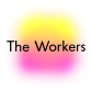@theworkers