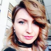 @Anastasija88