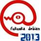 @fukuoka-debian