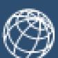 Barquin International