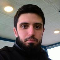@muzafferyilmaz