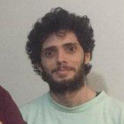 EduardoRFS
