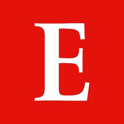 TheEconomist/covid-19-excess-deaths-tracker