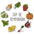 @soydetemporada