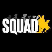 @SquadMods