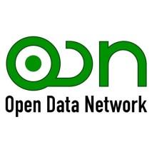 opendatanetwork