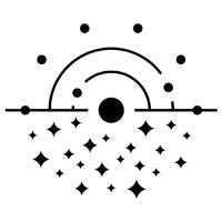 @spacedecentral