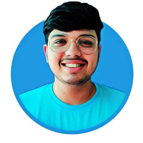 aagarwal1012 (Ayush Agarwal) · GitHub