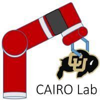 @cairo-robotics