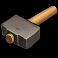 @ruby-hammer