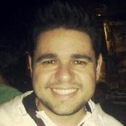 @rodrigoreis22