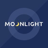 @Moonlight-io