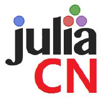 @JulialangOrgCN