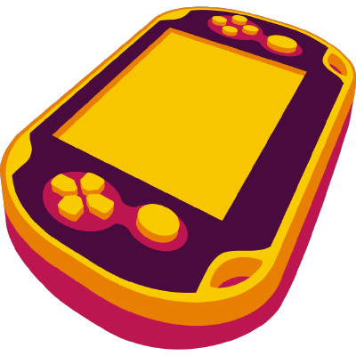 GitHub - Vita3K/Vita3K: Experimental PlayStation Vita emulator