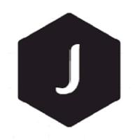@Java-aid