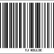 @tjkellie