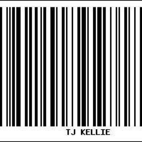 Tj Kellie