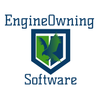 @EngineOwningSoftware