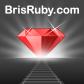 BrisRuby