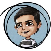 @DanielVillalbaD