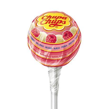 DEVICARUS profile image