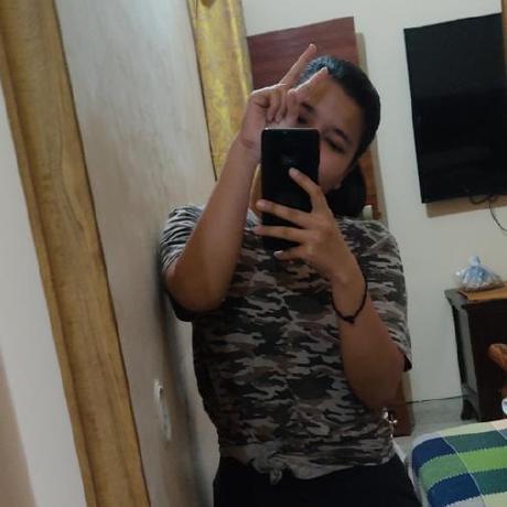 sonalibisht's avatar