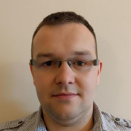 Michał Gellert