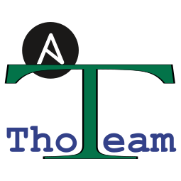 GitHub - ansible-ThoTeam/nexus3-oss: Ansible role to install