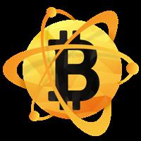 @bitcoin-atom
