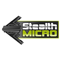 @StealthMicro